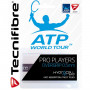copy of Overgrip tennis Technifibre Pro Players ATP - White - Blister of 12