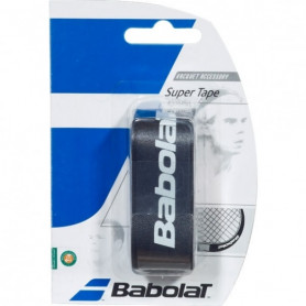 Protection Tape Babolat Super tape