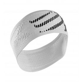 Compressport Compression Headband - Racket