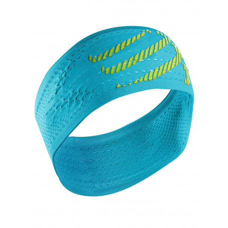 Compressport Compression Bandeau - Compressport Racket