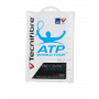 Overgrip tennis Technifibre Pro Contact ATP - White (Blister of 12)